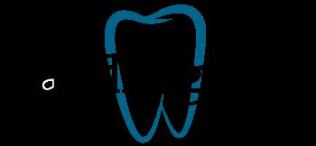 Tandlægerne Torvegade
